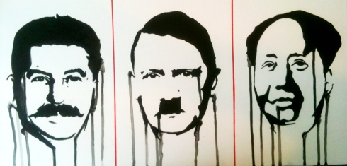 Triptych1dictators